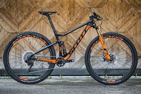 fahrrad neuheiten 2017 mtb neuheiten 2017 hier gibt s alle neuen mountainbikes