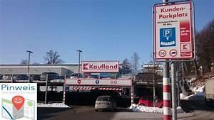 Kaufland In Der Nähe : traunstein kaufland will bei fremdparkern nun ~ Watch28wear.com Haus und Dekorationen