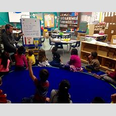 Building A Foundation For Children Starts In Prek  Edgov Blog