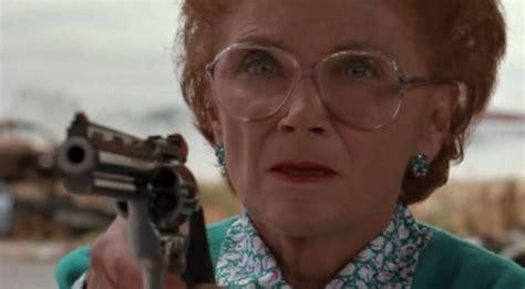 Estelle Getty Internet Movie Firearms Database Guns In