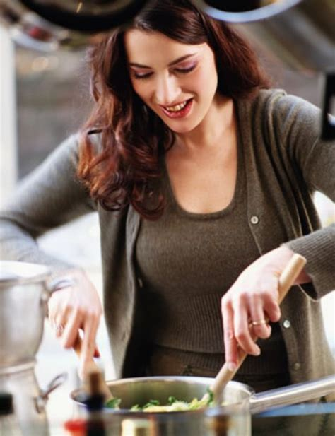 cuisine tv nigella food nigella 10 handpicked ideas to discover in other