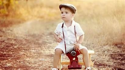 Boy Camera Child Background Clothing 1080p Latest