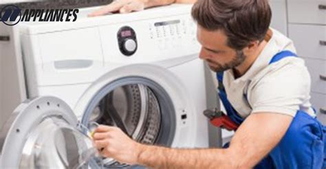 Domestic Appliance Repairs  Aeg, Bosch, Neff, Miele. What Is Annual Percentage Rate On A Credit Card. Accounting Schools In Florida. Legal Compliance Training 1gb Internet Speed. Building An Email List Ak Electrical Services. Laser Resurfacing Miami Credit Score Software. Smart Lipo Side Effects Plumber Norristown Pa. Promotional Products Ireland. Music On Hold Companies Siena Heights College