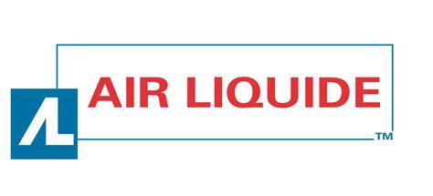 air liquide si e social progetto e co2 collaboriamo con air liquide