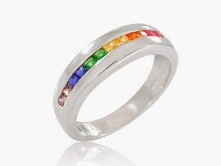 Lgbt Wedding Rings  Wedding Ring Sets. Segment Rings. Opal Australian Engagement Rings. Purple Square Wedding Rings. Solid Diamond Wedding Rings. Old Golden Rings. Oklahoma Rings. Collection Wedding Rings. Two Finger Rings