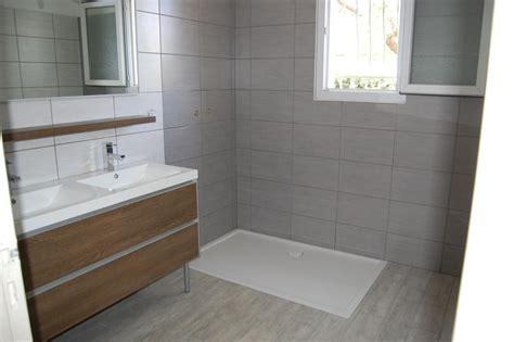 quel parquet pour salle de bain sols pour salle de bain wikilia fr