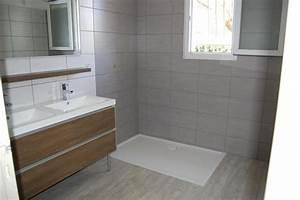 sols pour salle de bain wikiliafr With quel sol pour salle de bain