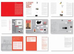 Instruction Manual Graphic Design