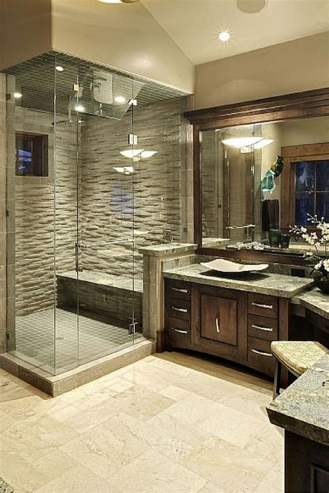 idee decoration salle de bain terrific master bath
