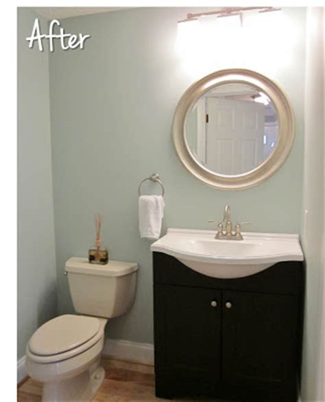 most popular bathroom colors sherwin williams favorite paint colors rainwashed blue bathroom