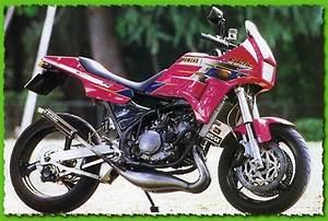 Yamaha Tdr 250 : yamaha tdr 250 ypvs 2smoke pinterest yamaha motor and cars ~ Medecine-chirurgie-esthetiques.com Avis de Voitures