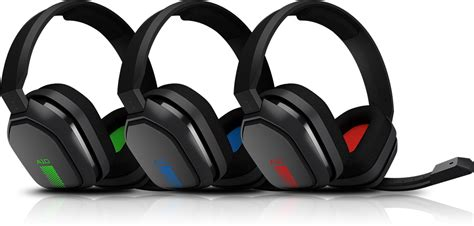 Best Astro Gaming Headset A10 Headset Astro Gaming