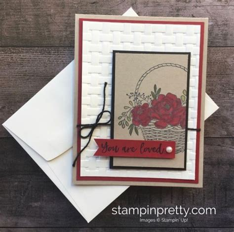 pin  evelyn lee  stamping   images card