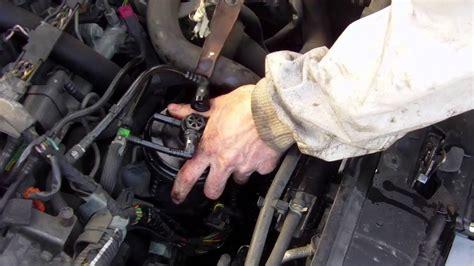 il meglio  potere rele pompa benzina rover