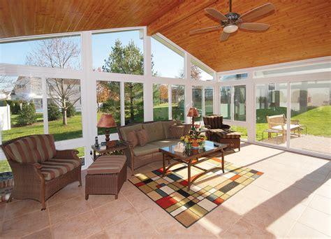 sunroom additions sun rooms patio room aluminum sunrooms vinyl sunroom conservatory