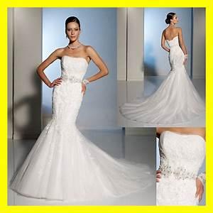 petite plus size wedding dresses cheap wedding dresses With petite plus size wedding dresses