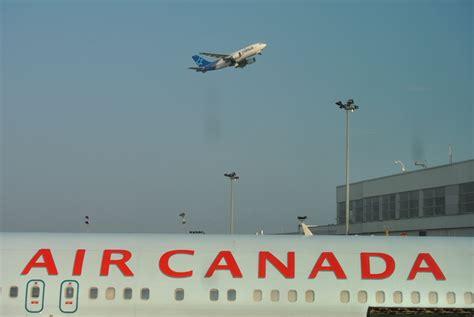air canada bureau montreal bureau air canada montreal 28 images air canada