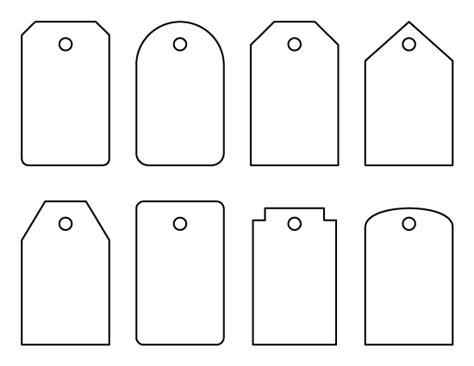 29 Luggage Tag Templates For Free Sle Templates Luggage Tag Template Free Printable Www Imgkid The
