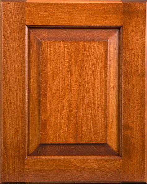 Panel Cupboard Doors by Custom Cabinet Door Styles Kitchen And Bath Factory Inc