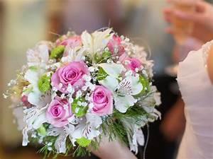 o buquê para noivas tradicionais e clássicas