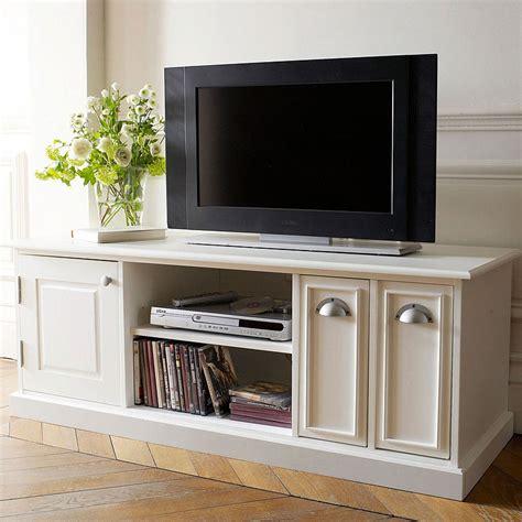 meuble tv la redoute mobilier design decoration dinterieur