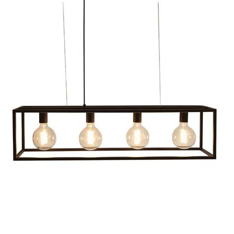 rectangular drum shade chandelier chandelier awesome rectangular drum chandelier fabric