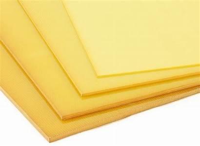 Fiberglass Sheets Sheet 350mm 150mm Espritmodel