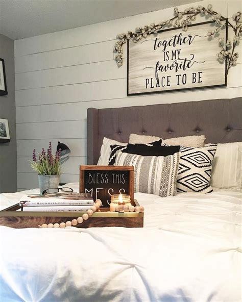 100+ Beautiful Modern Farmhouse Decor Decoratoo
