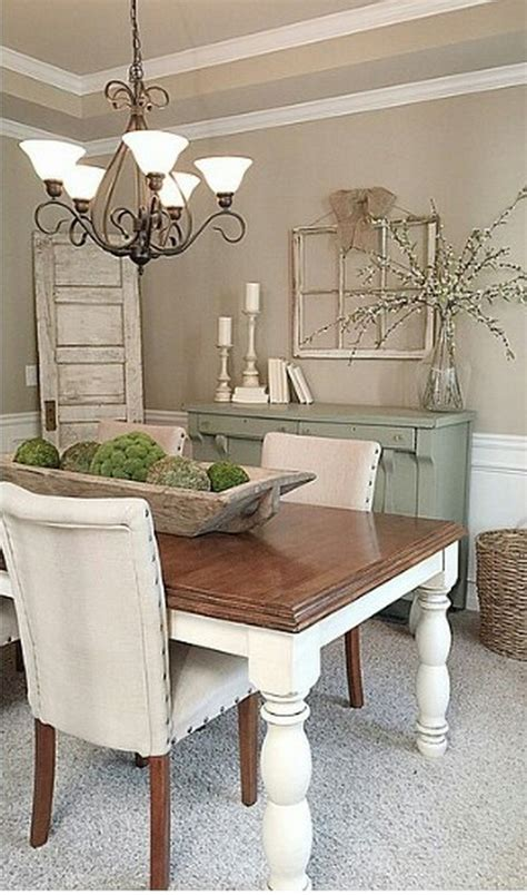 modern rustic farmhouse dining room style farmhouse chic farmhouse dining room table