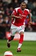 Former Premier League Marcus Bent had cocaine to ...