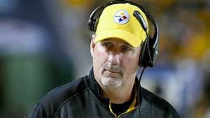 Pittsburgh Steelers tab Keith Butler new defensive ...
