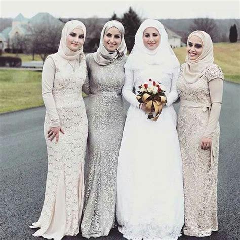 images  hijab styles  pinterest muslim women modestfashion  street hijab