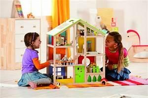 Jeux Pour Fille De 5 Ans : maison de poupee jeux et jouets pour enfant cadeau pour ~ Voncanada.com Idées de Décoration