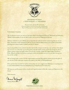 hogwarts party invitation letter life style by With how to get a hogwarts letter
