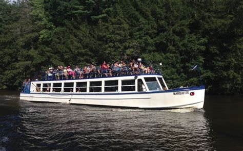 Winter Park Boat Tour Coupon by Boat Tours Wisconsin Deals Coupons Complete Trip