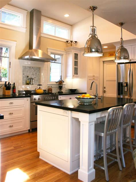 small kitchen design with island fabulous small kitchen island design kitchen segomego