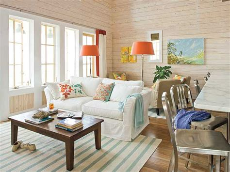 style defined modern cottage  kimberly reuther