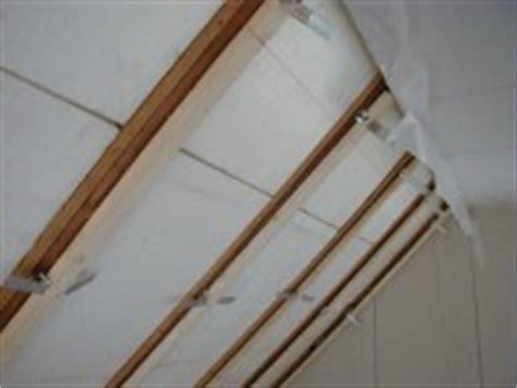 unterkonstruktion rigipsdecke abstand unterkonstruktion dachausbau die heimwerkerseite de