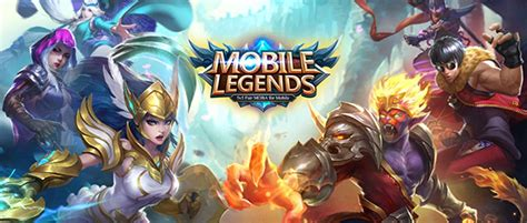 Globe Telecom To Host First-ever Mobile Legends Sea Cup