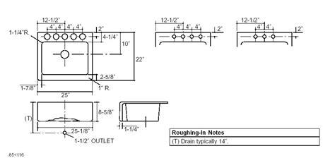 kohler bathrooms designs kohler kitchen sinks fireclay kitchen sinks decorative