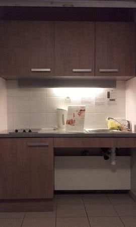 cuisine privilege espace cuisine photo de residhome privilege toulouse occitania toulouse tripadvisor