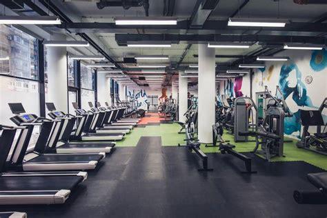 fitnessstudio wegen corona geschlossen gibt es geld zurueck