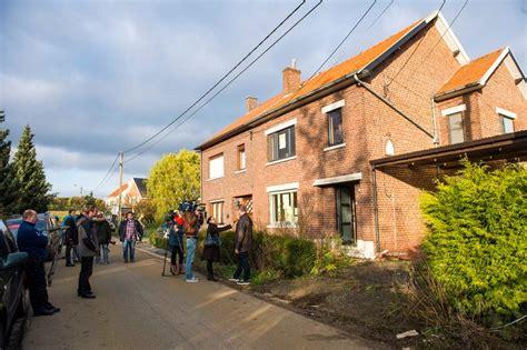 huis verkopen levensverzekering oost vlaming koopt huis van janssen voor 110 000 euro