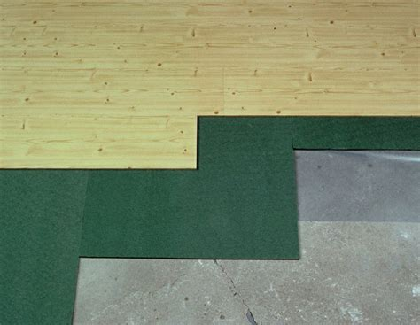 images  impact insulation floor underlayments