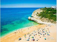 Meia Praia Vacation rentals, Meia Praia rentals – IHA by Owner