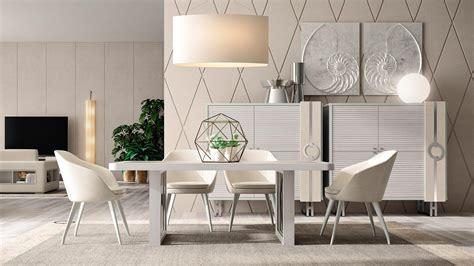 la sala da pranzo come illuminare la sala da pranzo la risposta in 15 idee