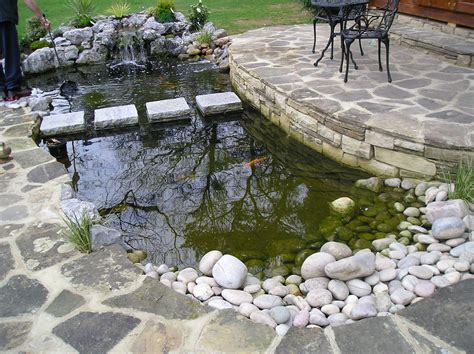 koi fish pond design koi pond design and construction uk decor references