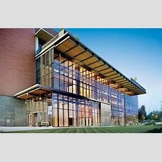 Aiaala Library Building Awards  American Libraries Magazine