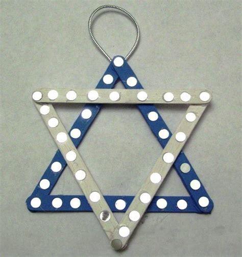 17 best images about around the world on 134 | ec901f8b4b2f0fec1ec440073c12d0e9 hanukkah crafts hanukkah for kids