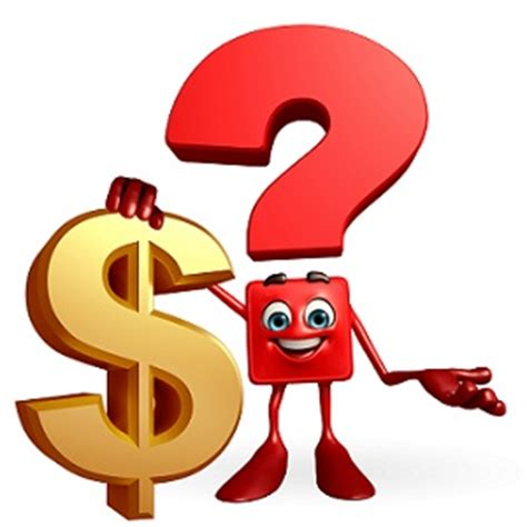 How Much Do Mft's Really Make?  Assessing The Facts. Peacock Living Room Ideas. White Gloss Wall Units Living Room. Storage Bench Living Room. Deep Couches Living Room. Modern Ideas For Living Rooms. Lounging Chairs Living Room. Best Lighting For Living Room. Art For Living Room